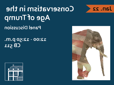 elephant for landing page