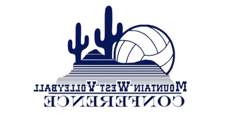 Mountain West Volleyball Conference